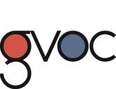GVOC logo plain